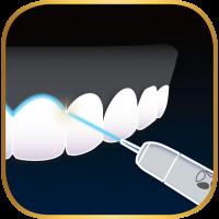 Aesthetic Dentistry